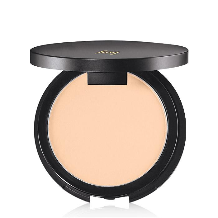 FMG Cashmere Complexion Compact Powder Foundation