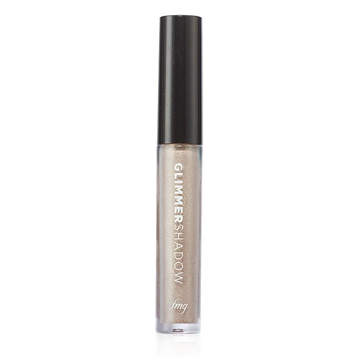 FMG Glimmershadow Liquid Eyeshadow