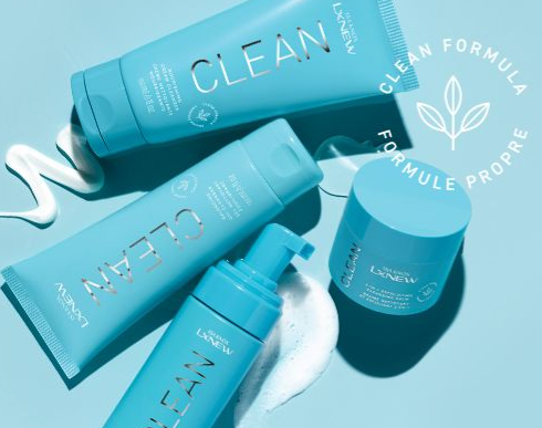 What is a Clean Cleanser and Why Should I Use One